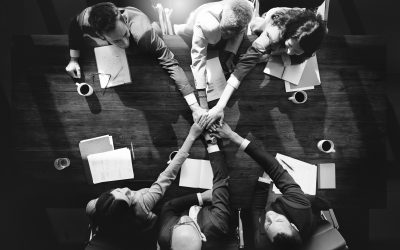 Organizasyonun performansına katkı sağlayacak şekilde takım hedefleri belirleme 2 – Çapraz fonksiyonel takım işbirliğini destekleyecek şekilde süreçlere hedef verme